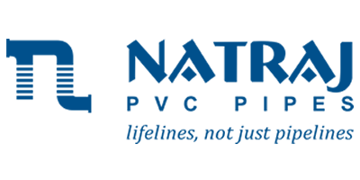 Home - Natraj Pipes | Prabhu Poly Pipes Ltd